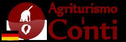 Agriturismo i Conti (DE)