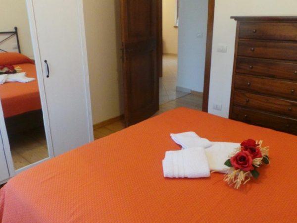 Scheune | Wohnung | Haus | Pool | Italien | marche | acqualagna |