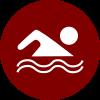 icona_piscina_1