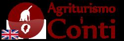 Agriturismo I Conti (EN)