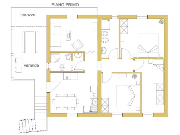 Schuur | appartementencomplex | huis | zwembad | Italië | marche | acqualagna |