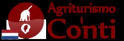 Agriturismo I Conti (NL)